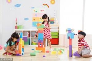 家长应该怎么培养孩子的荣誉感?