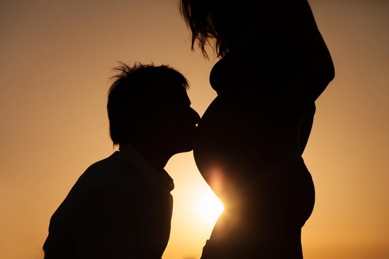 天才宝宝潜意识胎教法是什么怎么给宝宝进行胎教