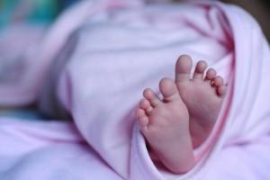 宝宝发育标准对照表宝宝发育指标测试方法