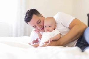 三个月宝宝大便标准宝宝异常大便所对应的疾病