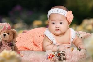 宝宝摔伤后怎么处理不留疤宝宝摔伤后怎么正确护理