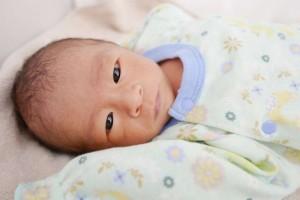 九个多月的宝宝吃什么辅食好九个月宝宝不能吃的食物