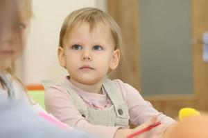 幼儿急疹多大宝宝会得幼儿急疹的原因有哪些呢