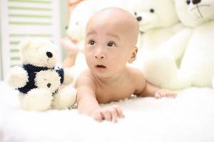 哺乳期吃鹅蛋对宝宝有什么好处哺乳期可以吃什么