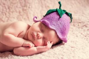 一岁两个月的宝宝发育标准有哪些一岁两个月宝宝可以吃的食谱有哪些