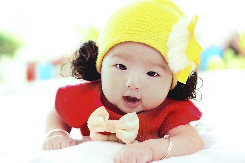 新生儿呕吐怎么办明确其病因至关重要